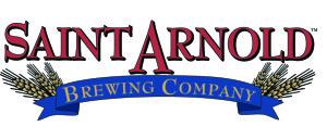 St.-Arnold-logo2